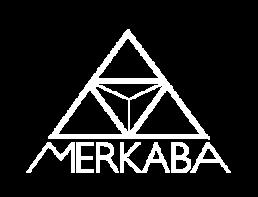 LOGO-MERKABA