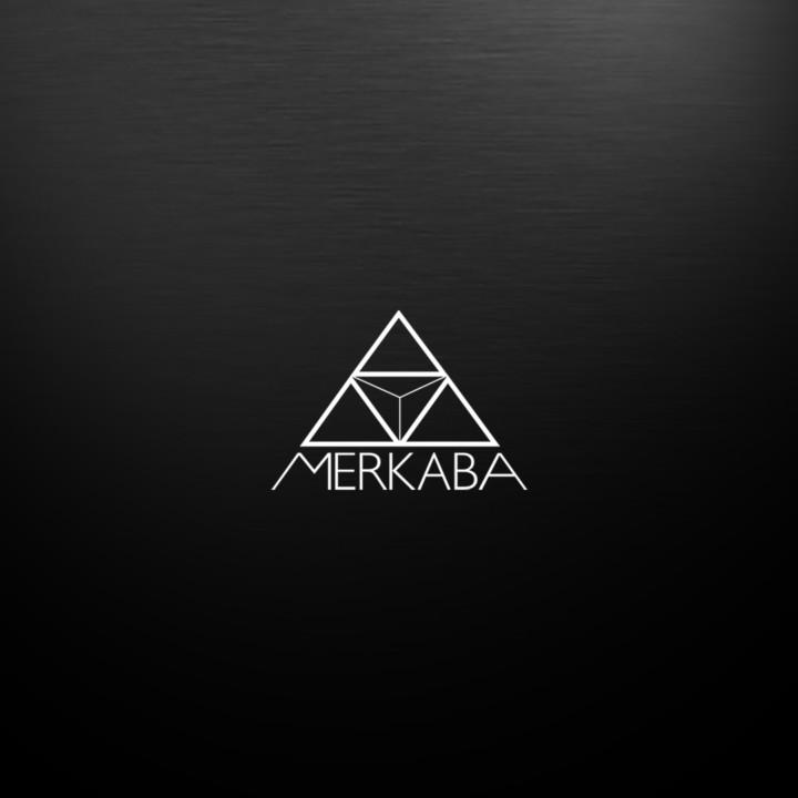 logoMerkaba